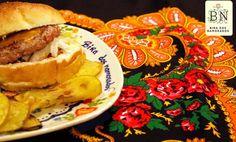 """#BiradosNamorados inaugura em Braga, perto da Sé. O """"Bira dos Namorados"""" é um novo conceito de Bar, #Restaurante e Café, um projeto inovador, com um design estético fantástico! Localiza-se bem perto da Sé de #Braga, ideal para quem gosta de passear e apreciar a tradição das ruas e da história do nosso país e, após isso, pretenda desfrutar de um bom petisco à moda portuguesa, cheio de #tradição e alma #lusa."""