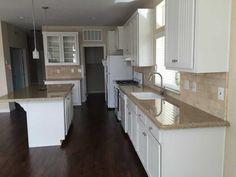 70 best modular homes images house decorations modular homes rh pinterest com