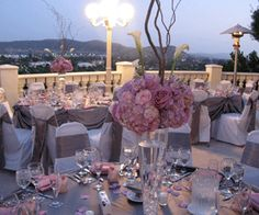 Chairs Without The Nasty Seat Covers Wedding Venue Pictures Pinterest And Venues