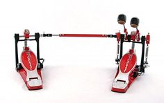 Drum Pedal, Bass Drum, How To Play Drums, Double Bass, Drum Kits, Percussion, Amazon, Image Link, Guitar