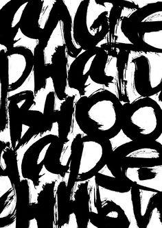 """""""Альтернативноодаренный"""", финальная работа воркшопа по какографии, 2014"""