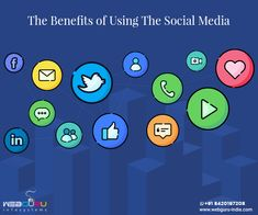 Social media can help in a number of ways to increase loyalty and drive These include improving engagement, driving brand advocacy etc. Internet Marketing, Social Media Marketing, Digital Marketing, Seo Agency, Brand Promotion, Loyalty, Number, Engagement, Online Marketing