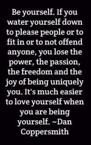 Amazing Inspirational Quotes 021
