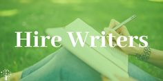 Finding freelance writers using the various online systems is fairly easy. The challenge is to find writers that deliver the results you want by or before the deadline for the budget you can afford to pay. Grammatically Incorrect, Online Marketing, Digital Marketing, English Spelling, Writing Assignments, Need To Meet, Best Practice, Job Offer