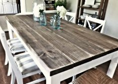 awesome Best Wooden Dining Room Tables 57 Home Design Ideas with Wooden Dining Room Tables