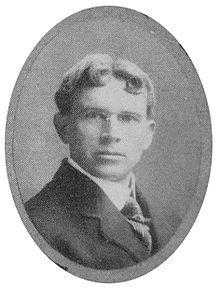 Vernon Louis Parrington - Wikipedia, the free encyclopedia Vernon, Historian, American History, Mirror, Free, Us History, Mirrors