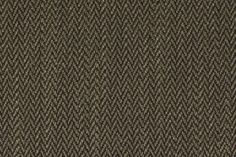Santa Barbara – Peggy Platner Collection #textiles #fabric #herringbone #cotton #brown