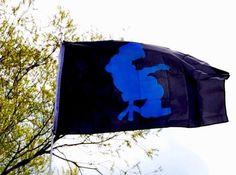 Houser Flag