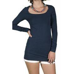Bluza Dama VERO MODA Adda Color Urban, Sweaters, Color, Fashion, Moda, Fashion Styles, Colour, Sweater, Fashion Illustrations