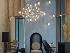 ▷ 1001 Idées pour un salon moderne de luxe ment rendre la