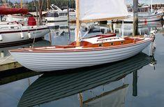 2018 Folkboat Nordic Folkboat Sail Boat For Sale Sailboat Yacht, Sailboat Plans, Wooden Sailboat, Yacht Boat, Best Boats, Cool Boats, Small Boats, Small Sailboats For Sale, Sailing Dinghy