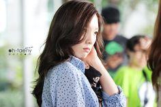 [Oh-Taeny]