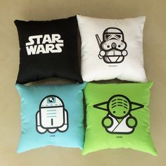 Wedding Gifts For Couples, Avicii, Couple Gifts, Witch, Cricut, Star Wars, Nursery, Throw Pillows, Models