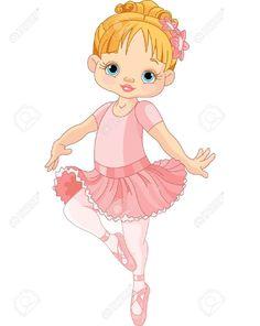 bailarina animada - Buscar con Google