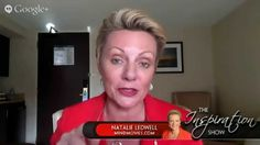 Today on The Inspiration Show, Natalie Ledwell explains exactly how to use the Law of Attraction in your life. During the show, she shares how to manifest what you desire in a quick and easy way plus she reveals what happens when the Law of Attraction works for you. She also provides Law of Attraction tips and how to overcome negative thoughts or a negative attitude.