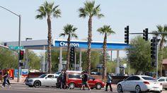 Police Press Ahead With Phoenix Freeway-Shooting Probe - ABC NEWS #Phoenix, #Shooting, #Probe, #US