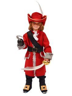 Κάπτεν-Χουκ Cowboy Hats, Fashion, Moda, Fashion Styles, Fashion Illustrations