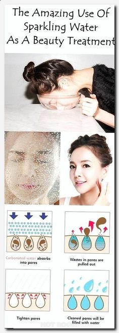 #skincare #skin #care common acne, total body care, how to get rid of spots for good, dry skin on face causes, winter face, i have acne on my cheeks, for clear skin beauty tips, bath 7 body, white skin tips with homemade, skin care list, clean and clear skin care routine, marta's european skin care, sun spot on nose, how to clear up your face, red skin problems, can dry skin cause itching  <><><> Click here: * More info: | https://tpv.sr/1QoBwRR/