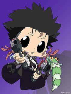 anime reborn  | ... 380x500 размер 39kb файл anime reborn kartinki 37 jpg