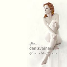 Digital Art Photography, Web Address, New Age, Light In The Dark, Storytelling, Dan, Wordpress, Workshop, Photoshop