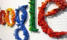 Google passa a permitir solicitações de remoção de links com dados pessoais