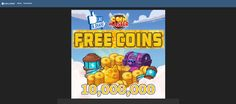 Want some free spins and coins in Coin Master Game? If yes, then use our Coin Master Hack Cheats and get unlimited spins and coins. Coin Master Hack, Coin Grading, Red Books, Proof Coins, Coin Collecting, Free Games, Cheating, Tv Series, Conservation