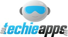 2013 is certainly witnessing a boom in mobile technology from apps to sites everything has gone mobile in a big way!