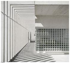 Gallery - Nursery School Pamplona / Pereda Pérez Arquitectos - 11