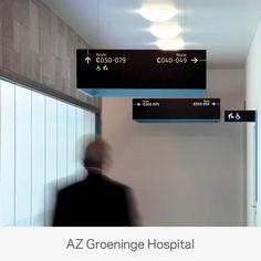 Image result for Hospital AZ Groeninge
