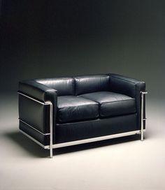 furniture kai chang rh pinterest es