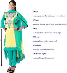 12 Best How to measure a kurta images in 2015 | How to