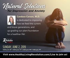 Healthy living used to be easy. A way of life. We are on a mission to take healthy back! Healthy Living Magazine, Health Magazine, Stanford Medical School, Award Winning Books, National Academy, Academy Of Sciences, Latest Books, Natural Solutions, Love Life