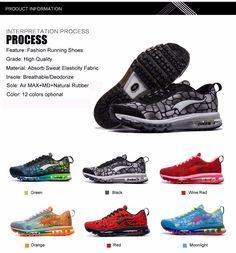brand new b40be b2e5b Hotsale onemix 2016 air cushion original zapatos de hombre mens athletic  Outdoor sport shoes women running