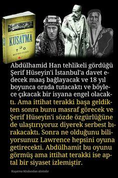 #Abdülhamid #ŞerifHüseyin #İttihatveTerakki #Lawrence #Bozkurt #Anıtkabir #Nutuk #Erdoğan #Suriye #İdlib #Irak #15Temmuz #İngiliz #Sözcü #Meclis #Milletvekili #TBMM #İnönü #atatürk #Cumhuriyet #RecepTayyipErdoğan #Türkiye #istanbul #ankara #izmir #KayıBoyu #laiklik #asker #Sondakika #Mhp #Antalya #polis #Jöh #pöh #dirilişertuğrul #TSK #Kitap #Chp #şiir #Tarih #Bayrak #Vatan #Devlet #islam #gündem #Türk #Ata #Pakistan #Türkmen #Turan #Osmanlı #AZERBAYCAN #Öğretmen #Musul #Kerkük #israil…