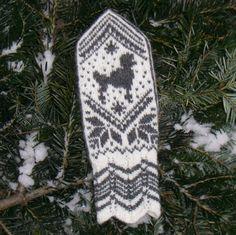 Her er en oversikt over mine mønstre som er til salgs. Klikk på linkene her under for å få se mønstrene i de forskjellige kategoriene,... Knit Mittens, Ravelry, Gloves, Knitting, Knits, Stitches, Stitching, Tricot, Breien