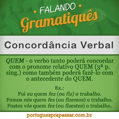Build Your Brazilian Portuguese Vocabulary Portuguese Grammar, Portuguese Lessons, Portuguese Language, Writing Resources, Writing Tips, Learn Brazilian Portuguese, Grammar Tips, Study Motivation, Student Life