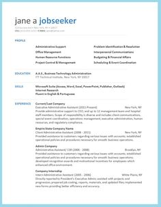 production line worker resume examples | creative resume design ... - Example Of Work Resume