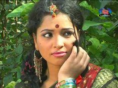 ভাল বাসা মন্দ বাসা, চাইনা কিছু আর । Bangla Full Song । Official Music Vi...