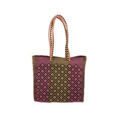 La Bazart Picnic, Tote Bag, Bags, Handbags, Carry Bag, Taschen, Picnics, Purse, Purses