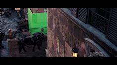 Sherlock Holmes: A Game of Shadows VFX Breakdown on Vimeo