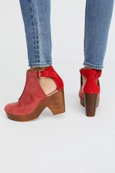 300a0eb9181 28 Best shoes images