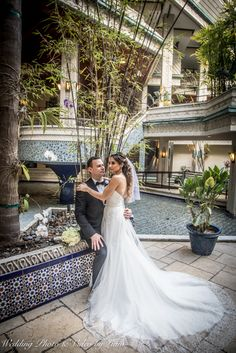 Check out our newest  photo gallery! These photos were taken at the lovely venue The Mayfair at Coconut Grove :D  http://www.weddingphotographybyliam.com/wedding-venue-galleries/mayfair-hotel-spa/