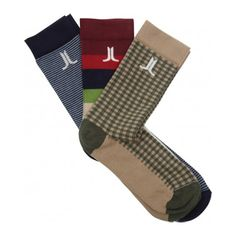 WeSC Figaro Socks