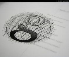 我愛印刷術(ILT),致力於字體,字體和所有的東西排印