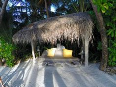 Gili Lankanfushi Maldives (Maldivas) - Complejo turístico Opiniones - TripAdvisor