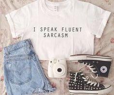 #street_fashion