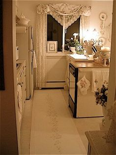 13 best kitchen curtain ideas images blinds curtain ideas rh pinterest com
