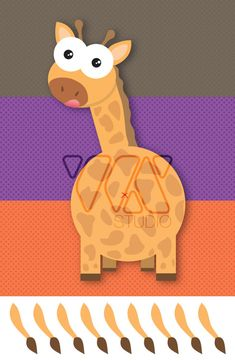 Pin the Tail on the Giraffe - Digital - DYI - Classic game for kids, children, and adult safari theme parties with a modern twist Safari Party, Safari Game, Jungle Theme Parties, Jungle Party, Party Themes, Safari Wedding, Jungle Safari, Party Ideas, Giraffe Birthday Parties