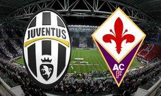Juventus v Fiorentina, Serie A 2016/17: Team News, Lineups, TV info