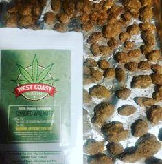 Cannabis Edibles are available at the marijuana store, marijuana ...